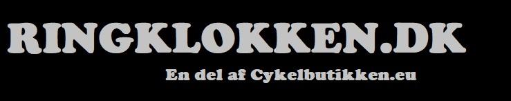 Cykelbutikken.eu