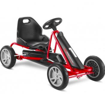 PUKY go-cart