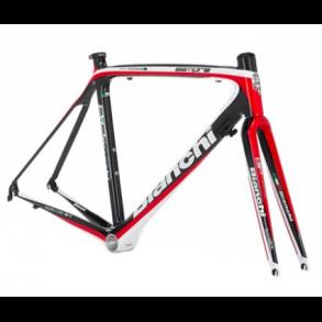 Cykel stel