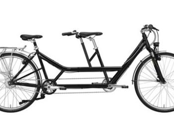 Special cykler & tandem