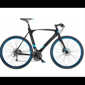Avenue Herre Cykler 2015