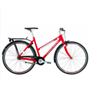 Centurion Dame Cykler 2015