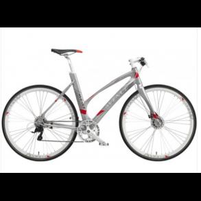 Avenue Dame Cykler 2015