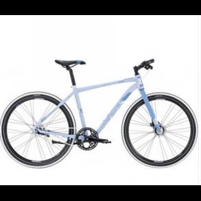 Mbk Herre Cykler 2015