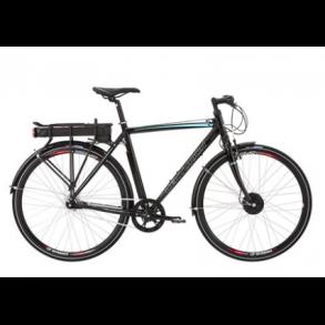 Centurion El cykler
