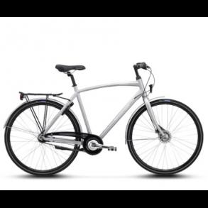 Raleigh Herre Cykler 2015