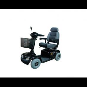 Sportster el-scooter