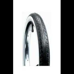 Pæn Cykeldæk punkterfri vi har også cykelslange til dit Dæk stort udvalg GB43