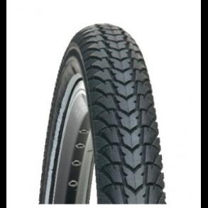Smart Cykeldæk punkterfri vi har også cykelslange til dit Dæk stort udvalg NL49