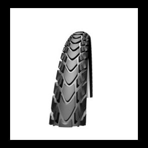Schwalbe dæk