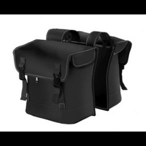 Taske bagagebære