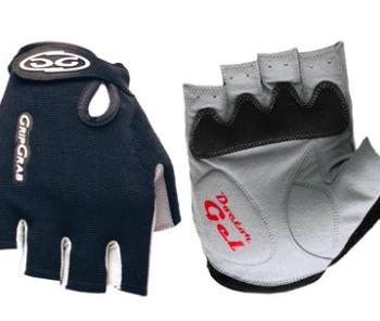 GripGrab cykelhandskler og skoovertræk