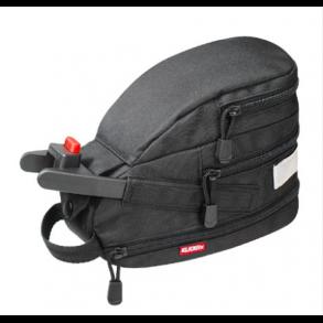 Klickfix tasker og kurve