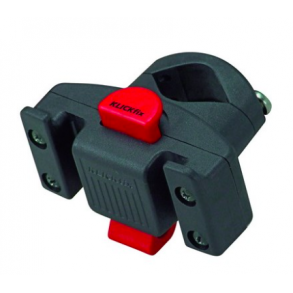 Klickfix adaptorer