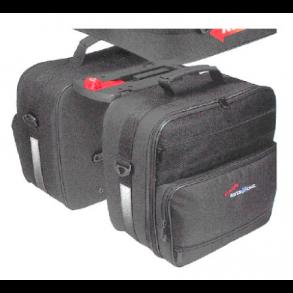 Klickfix kufferter