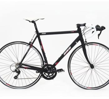 Herre cykel