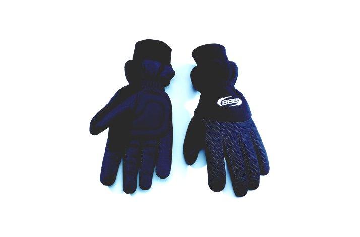 Handske BBB WinterStop