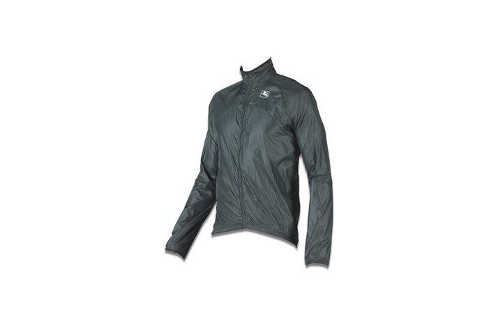 Protection Overtræksjakke