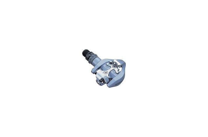 Shimano Pedal PD-A515 SPD