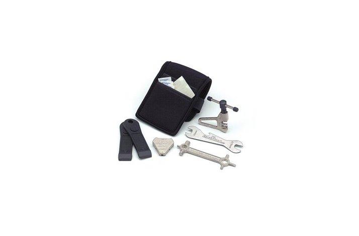 PPM2 Værktøjssæt: Multiværktøj