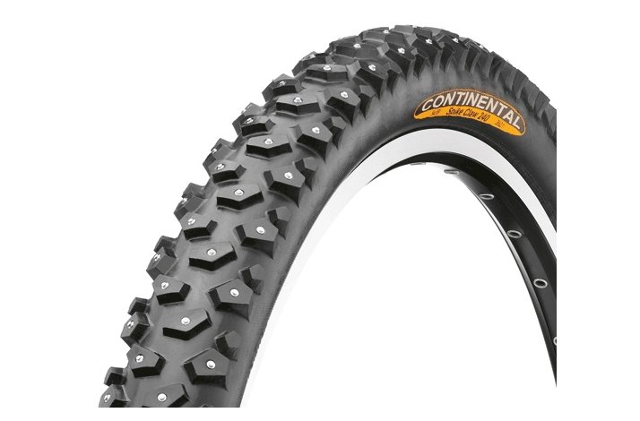 Continental Conti Spike Claw 240