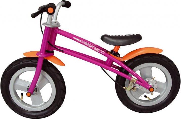 Løbecykler ( SUPER GAVE IDE) PIGE