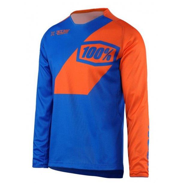 100% R-Core NOVA DH Jersey