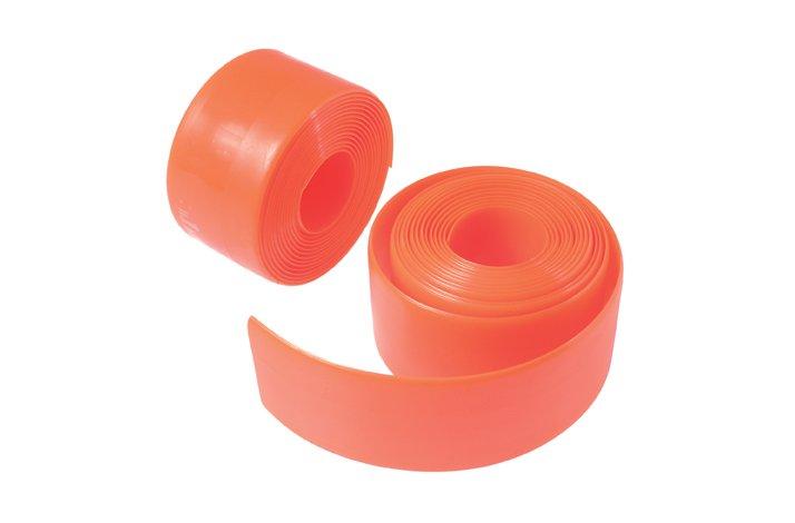 Dækindlæg Proline 26 x 1,25-2,00 Orange 2 Stk. Mtb