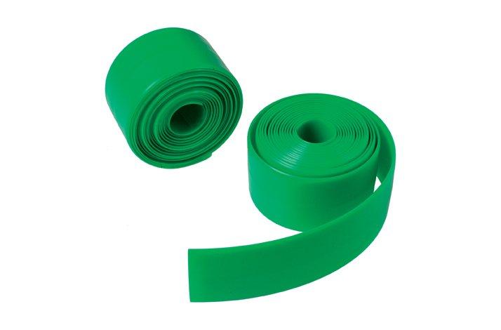 Dækindlæg Proline 700 x 37-47 Grøn 2 Stk. Atb