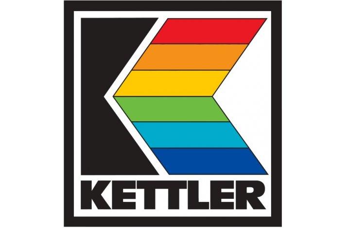 Kettler reservedele