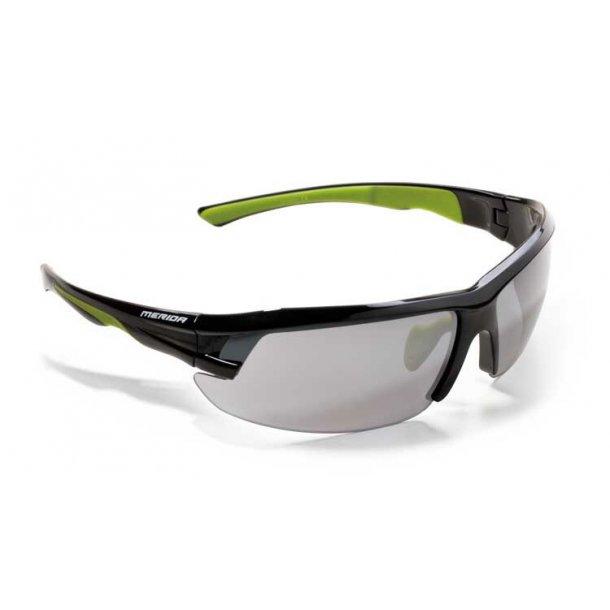Merida solbrille Spar