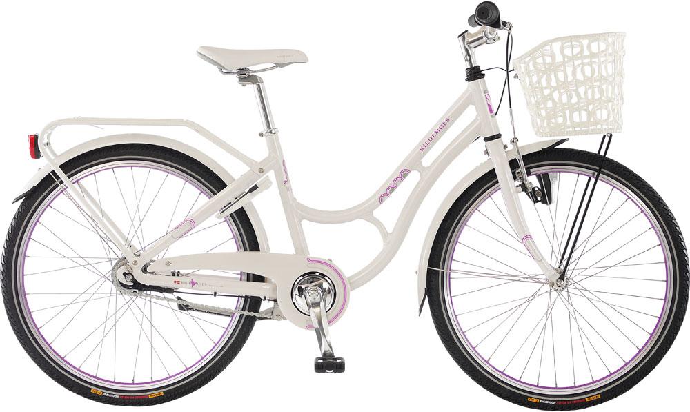 kildemoes-bikerz-retro-colibri-pige-cykel-20-24-26-tommer-2015 se dem alle her