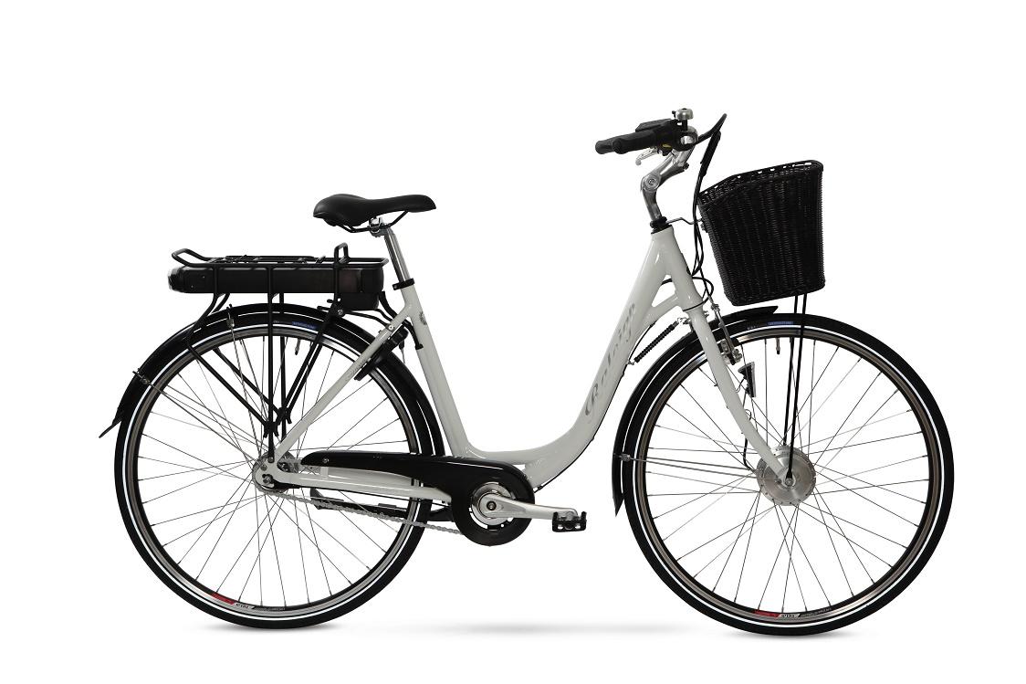 elcykel-superbe-dame-fodbremse-7-gear-2016-hvid