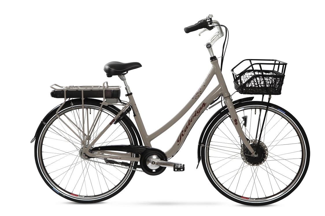 elcykel-elegance-dame-fodbremse-7-gear-2016