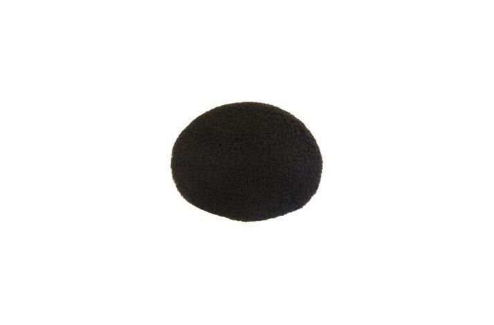 Earbag Fleece Sort Mix