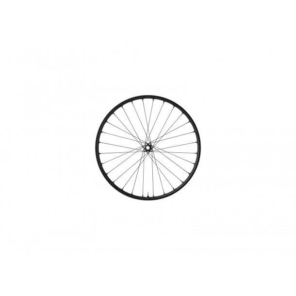 Shimano XTR hjulsæt 27,5