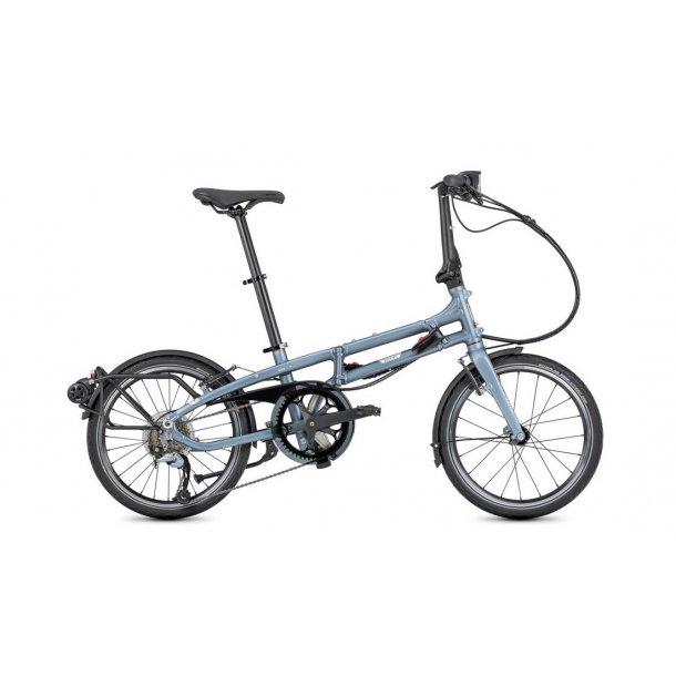 TERN folding bikes BYB P8