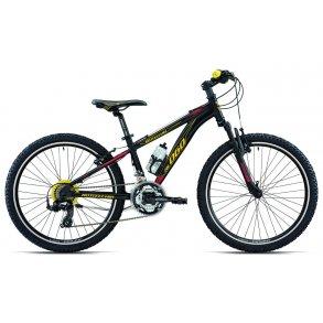 Ebsen Junior Cykler