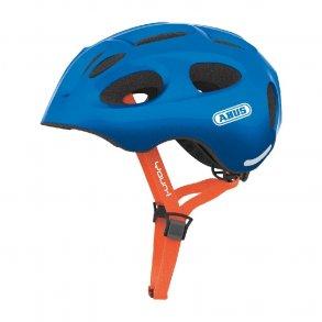 Abus Youn-1 cykelhjelm