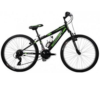 Tilbud børnecykel & junior cykel. Giv dit barn den bedste start med en god cykel.