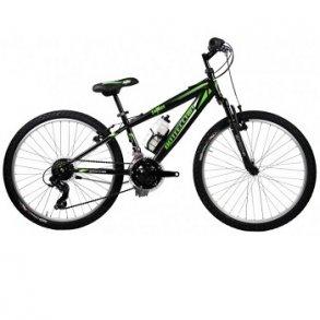 junior cykler tilbud