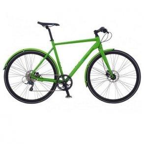Kildemoes herre cykler