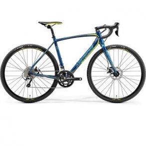 Cykel Cross