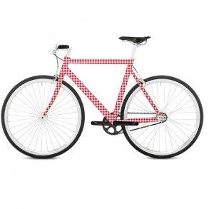 Pimp din cykel Nyt liv med cykeltøj til cyklen