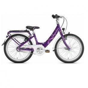 Puky Cykler