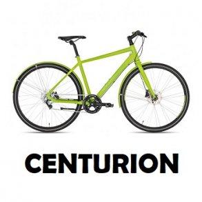 Centurion Herre cykler 2018