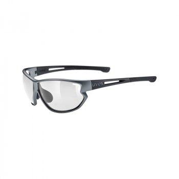 Solbriller uvex
