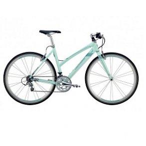 Centurion Dame cykler 2018