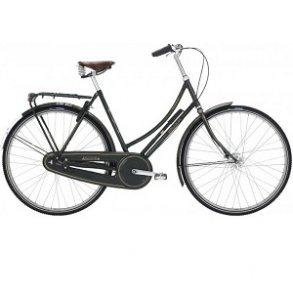 Raleigh Dame Cykler 2016
