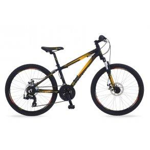 Børne - Junior Mtb Cykler